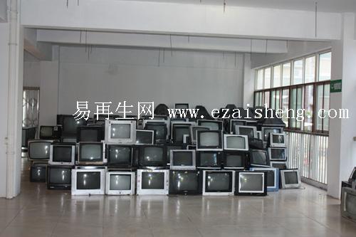 各种办公室、学校、网吧淘汰电脑电器