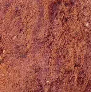 求购铜泥、金/银/钯/铂污泥和渣