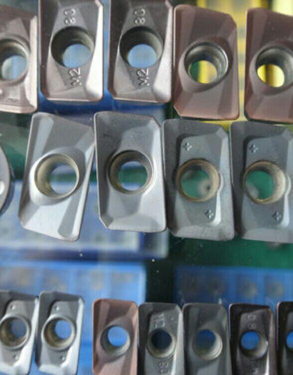 长春吉星稀有金属、硬质合金、数控刀片回收