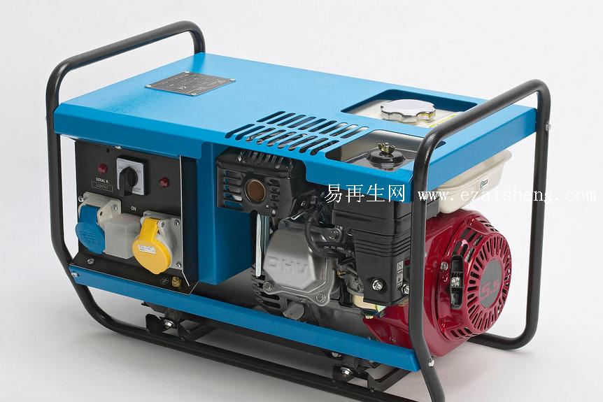 长期出租出售各个型号发电机