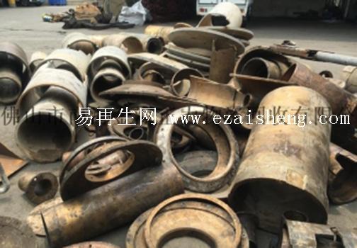 供应高铅锡青铜ZCuPb10Sn10