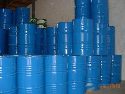 紫外线吸收剂库存积压回收