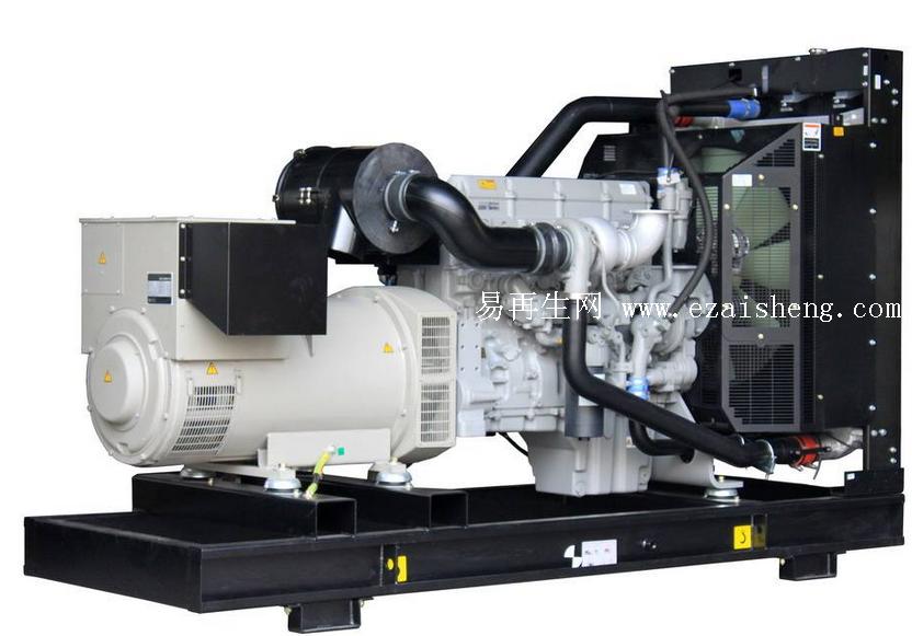 大量求购日本三凌重工。1500--1800千瓦左右柴油发电机......