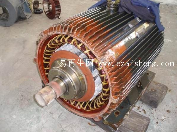 求购二手100-5000千瓦柴油发电机组