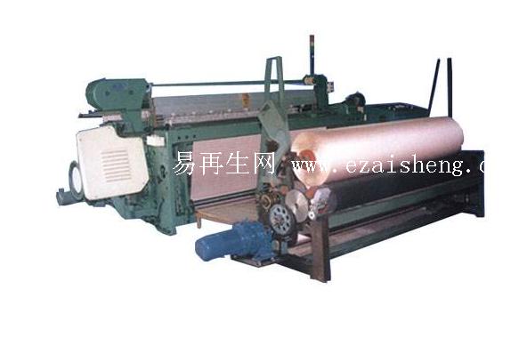 出售230型纺织设备
