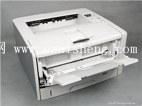 潍坊长期处理二手打印机