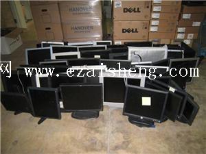 潍坊长期回收二手电脑