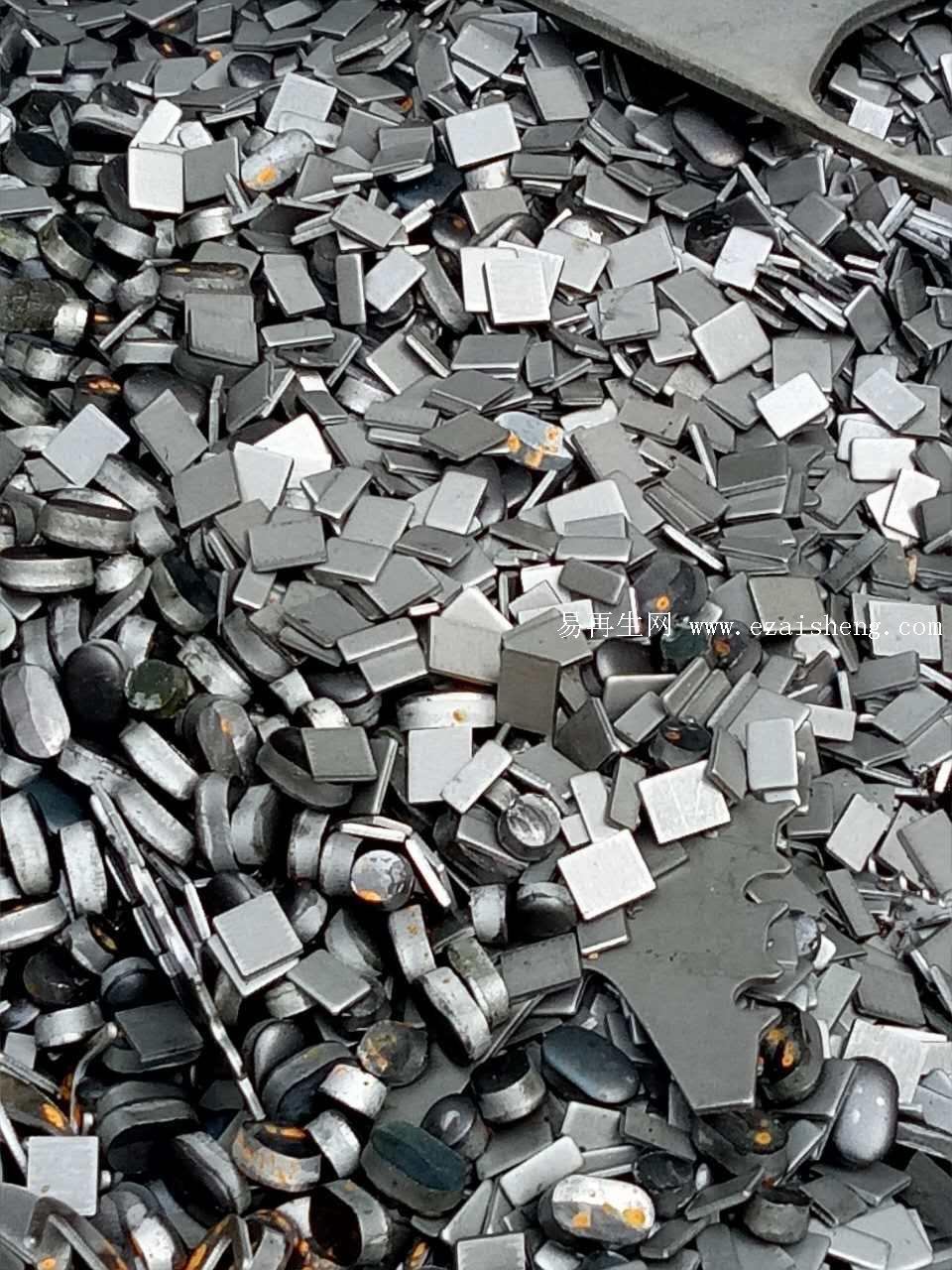 吸废钢电磁盘电路图