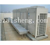 重庆渝中区回收中央空调