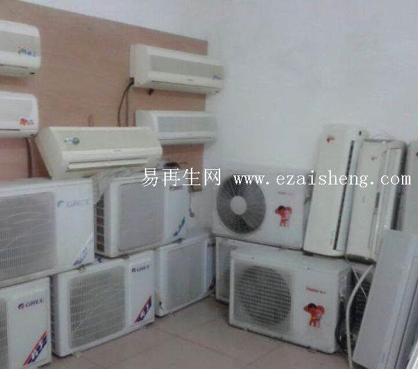 重庆回收挂机