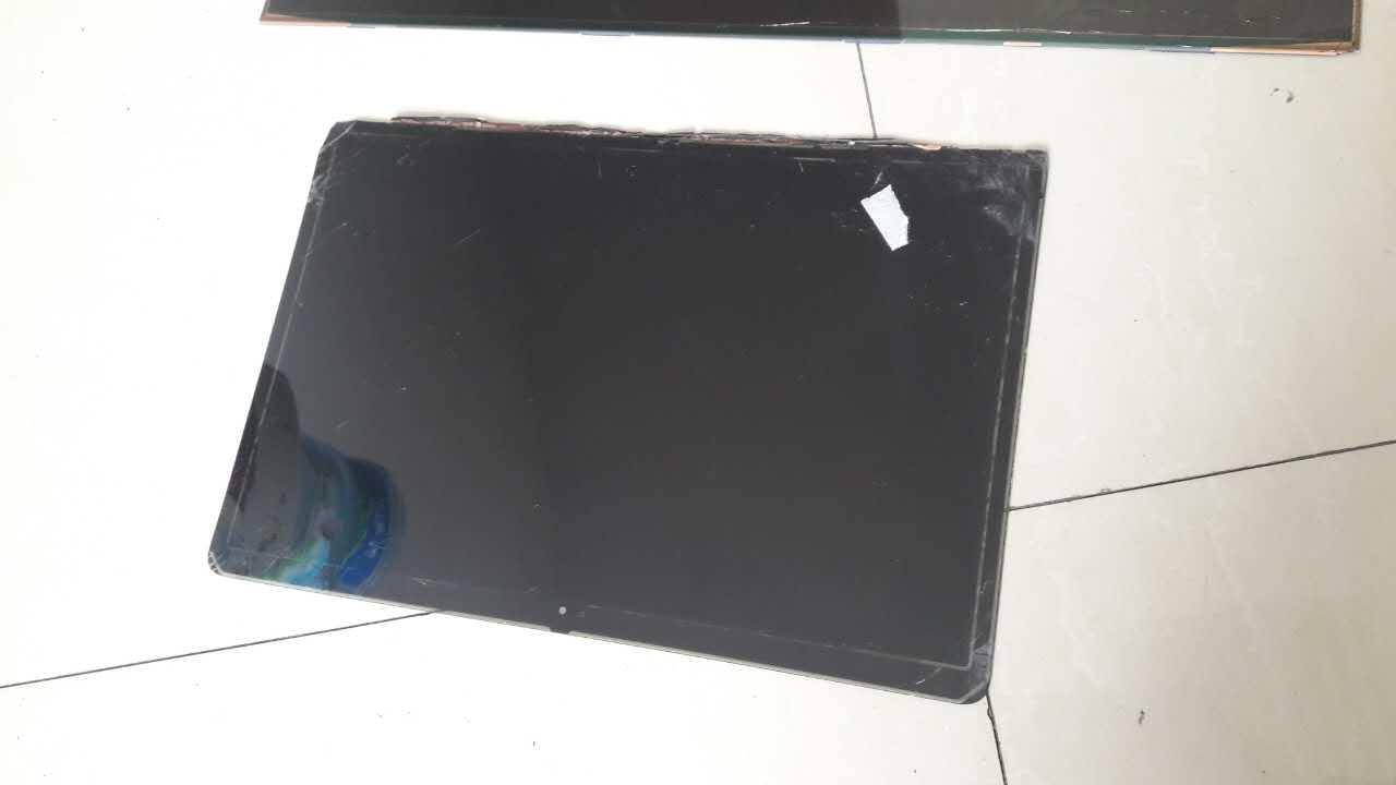 供应笔记本台式机电视剧液晶屏