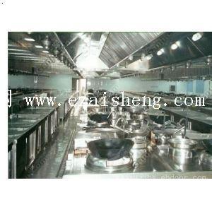 长期大量回收不锈钢餐具