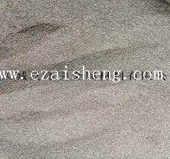 铝粉6061-6063
