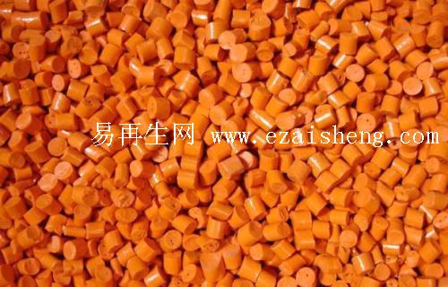 改性塑料颗粒公司供应abs料