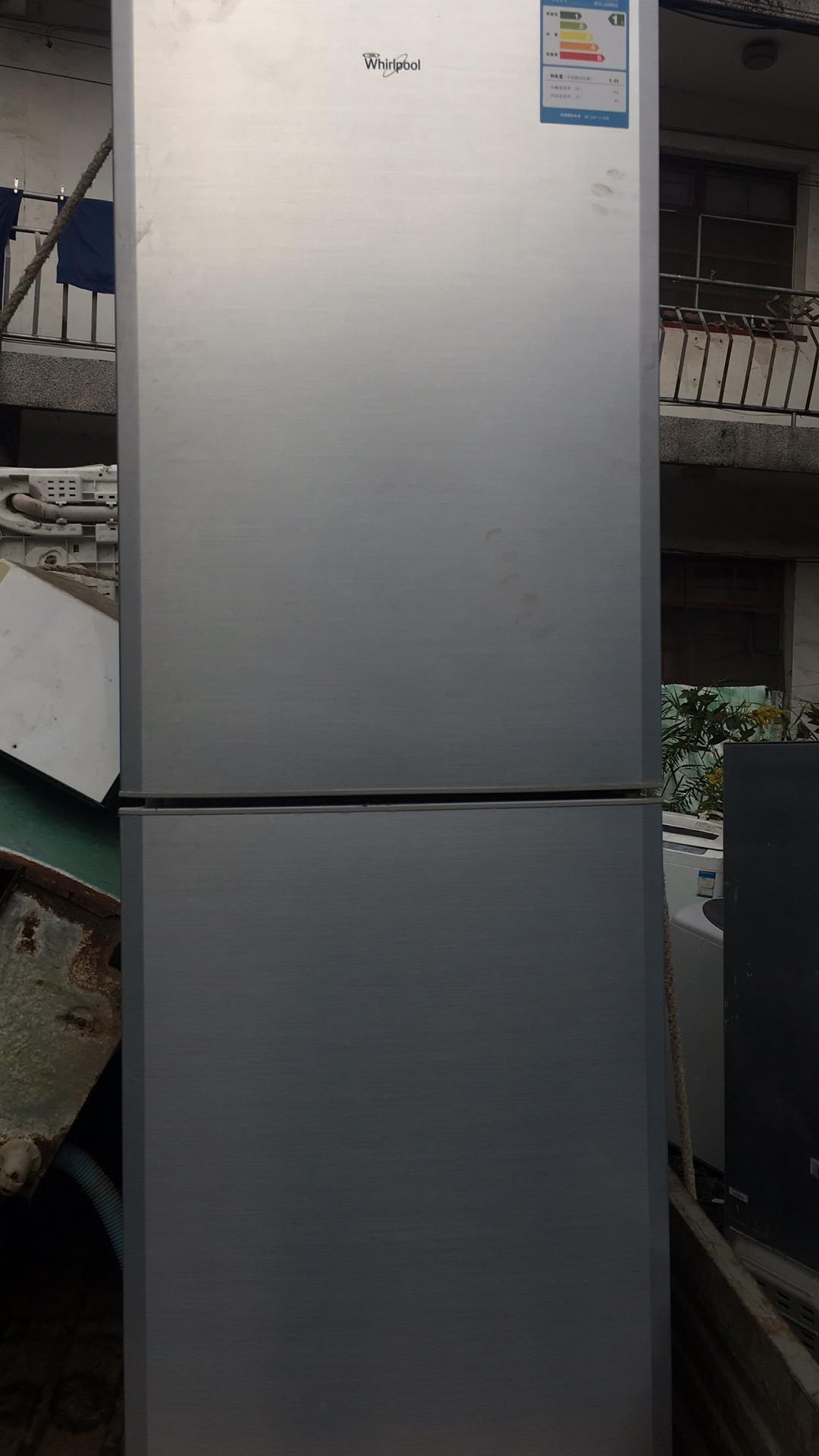 供应旧冰箱