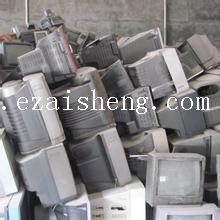 大量回收台式机