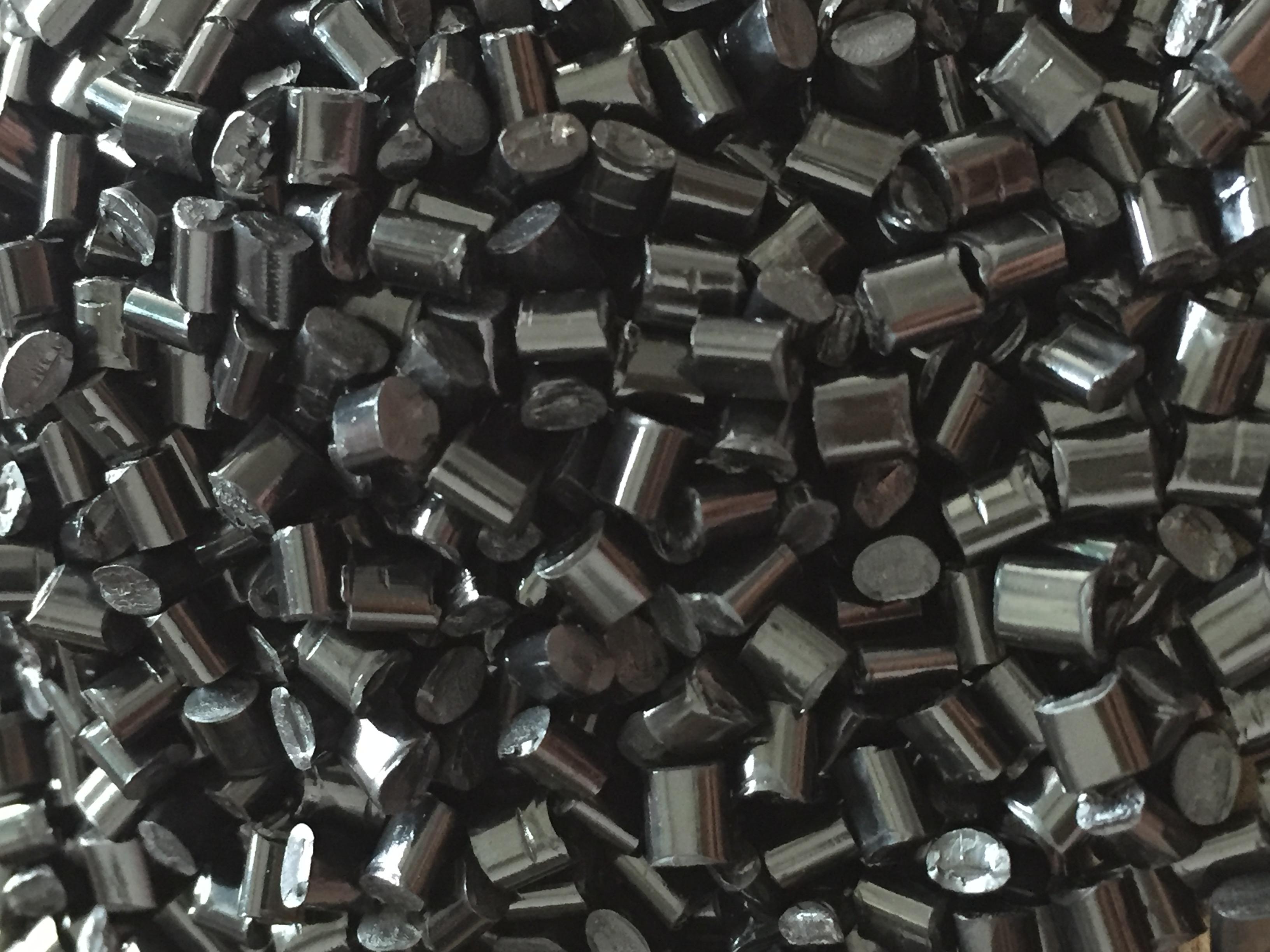 废abs塑料价格_ABS黑色高光环保再生料冲击13个点黑亮ABS_ABS再生颗粒_再生塑料 ...