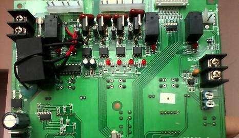 废旧电子料回收_废主板_废电子器件_求购_易再生网