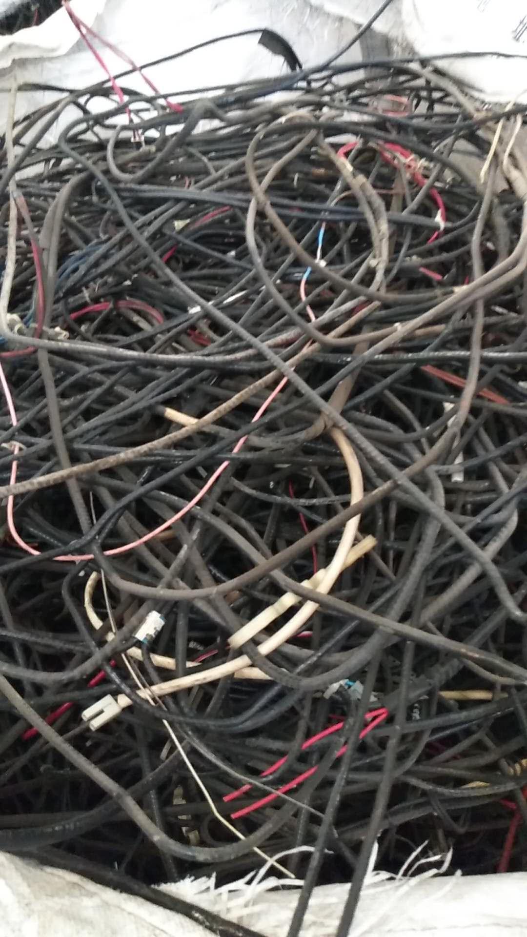 供应铜消磁线_crt电视机_废家电_废电器_供应_易再生网
