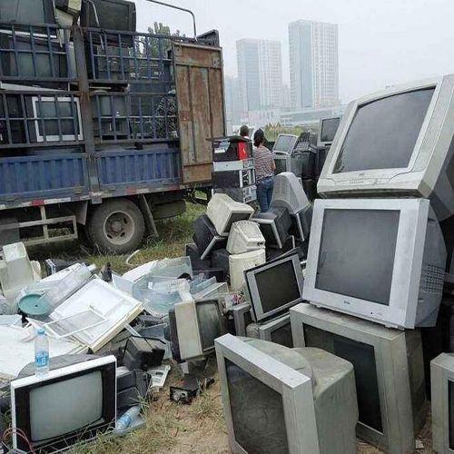 上海废旧电脑回收_废电脑主机_废电脑主机价格_废电脑主机出售_废电脑主机回收_易 ...